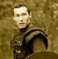 Portrait de Odiron