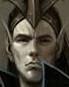 Portrait de Hellrond
