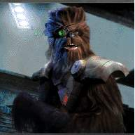 Snoova ( Shadows of the Empire)